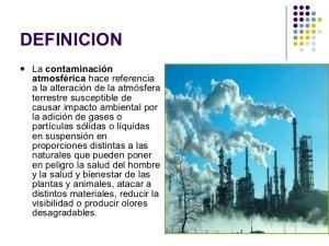 la-contaminacion-atmosferica-2-728